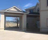 537 Wheatgrass Rd, Stevensville, MT