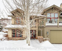 16 Gallivan Ct, Park City High School, Park City, UT