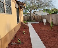 11868 Watergate Cir, Loggers Run Community Middle School, Boca Raton, FL