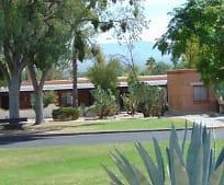 380 S Paseo Lobo, Sahuarita, AZ