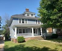 3147 E Derbyshire Rd, Washington Boulevard, Cleveland Heights, OH