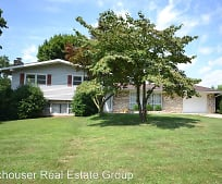 126 Belmont Dr, Bridgewater, VA