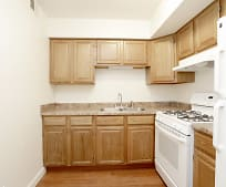 Kitchen, 1155 W Wilson St