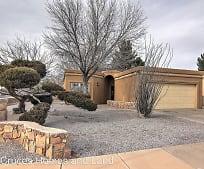 601 Cielo Vista Ct, Jornada Elementary School, Las Cruces, NM