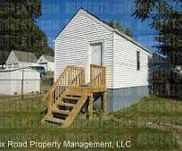 1445 Southlyn Dr, Southdale Elementary School, Kettering, OH