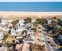 117 69th St, North Virginia Beach, Virginia Beach, VA