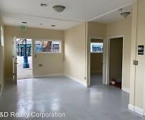290 Miramar Ave, Oceanview, San Francisco, CA