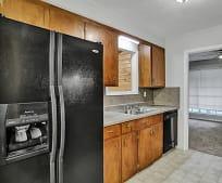 Kitchen, 3434 Beaumont Dr