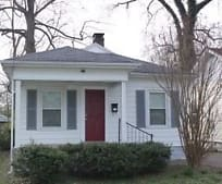 628 Inverness Ave, Iroquois, Louisville, KY