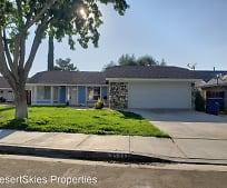 35337 Fortuna Ct, Littlerock, CA