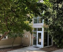 175 S Lexington Ave 302, School Of Inquiry And Life Science, Asheville, NC