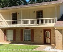 2703 Clendenen Ln, Union Grove, TX