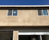 21826 Clarkdale Ave, Los Alamitos, CA