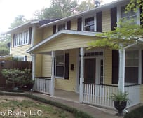 612 19th St, Alexandria, LA