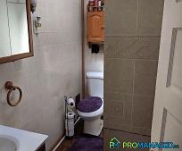 Bathroom, 2645 Hobson St