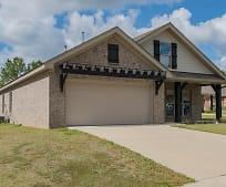 11578 Crimson Ridge Rd, Brookwood, AL