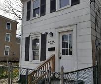 326 Morris St, Gloucester City, NJ