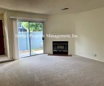 Living Room, 26141 Frampton Ave