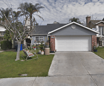 14250 Weeping Willow Ln, 92337, CA