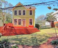 992 Fern Ave SE, Peoplestown, Atlanta, GA
