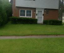 6744 N 58th St, Milwaukee, WI