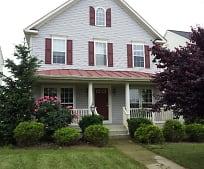 Building, 1179 Fairfax St