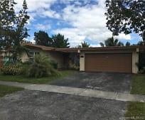3705 SW 68th Ave, Miramar Isles, Miramar, FL