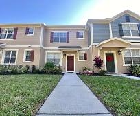 8773 Danforth Dr, Windermere, FL