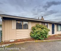 1722 NE 230th Ct, Wood Village, OR