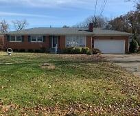 9232 Fern Creek Rd, Wheeler Elementary School, Louisville, KY