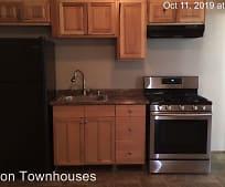Kitchen, 10830 SE 192nd St