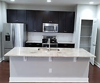 Kitchen, 13844 Tall Oaks Loop