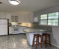 Kitchen, 103 S 2nd St