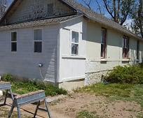 602 Curtis St, Brush, CO