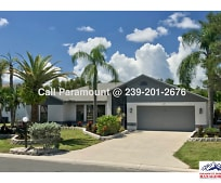 6645 Wakefield Dr, Brookshire Village, Fort Myers, FL