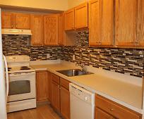 Kitchen, 3 Timberwolf Rd