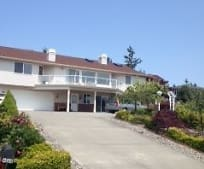 4608 Queen Ann Way, Anacortes, WA