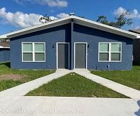 411 Viola Ave, Callaway, FL