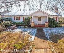 115 Murphy Hill Rd, 28787, NC