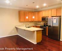 Kitchen, 10245 Kestrel Dr