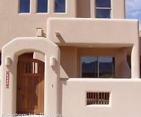 4270 Nambe Ct, The Pueblos at Alameda Ranch, Las Cruces, NM