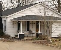 706 Requa Rd, Morganton, NC