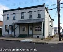 402 E Vine St, Pine Forge Elementary School, Boyertown, PA