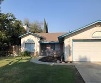 539 Chesterfield Dr, Patterson, CA