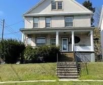 1630 Myrtle St, Lackawanna County, PA