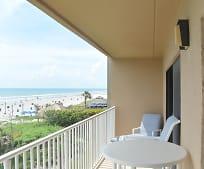 15 N Atlantic Ave 302, Cocoa Beach, FL