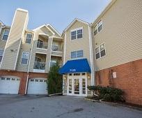 7115 Sandown Cir, Woodlawn High School, Baltimore, MD