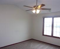 Bedroom, 10701 Gabrielle Ln