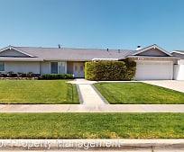 4715 School St, Yorba Linda, CA