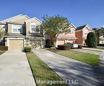 4425 SW 52nd Cir, Saddlewood Elementary School, Ocala, FL
